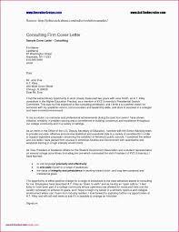 Cover Letter Example Nursing Jobs Cover Letter Example Job Search Cover Letter Example For Nursing