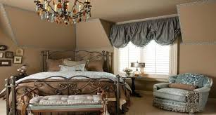 Small Picture stylish bedroom ideas for women on bedroom with bedroom ideas for