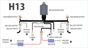 h13 hid wiring diagram wiring diagram today h13 hid kit wiring diagram wiring diagram advance xentec hid h13 wiring diagram h13 hid wiring diagram