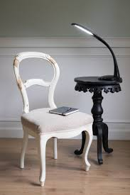 Stella Sewing Light
