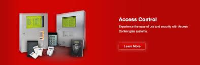 access control systems orlando apartment system for security plan 10 security systems orlando c55