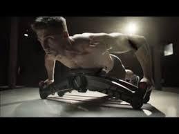 Bowflex Uppercut Workout Chart Bowflex Bowflex Uppercut Workout Bowflex Workout At