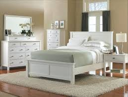 distressed white bedroom furniture. distressed white headboard bedroom furniture brown lacquered wood end table leather bed high