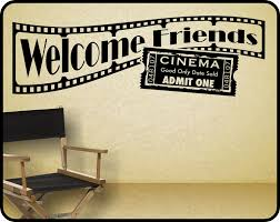 Movie Themed Bedroom Decorating Theme Bedrooms Maries Manor Movie Themed Bedrooms