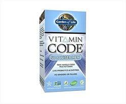 trendy garden of life vitamin code for men minimalist garden of life multivitamin vitamin code wiser