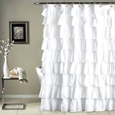 smlf shower curtains at target