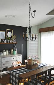 rope chandelier makeover my fabuless life chandelier height above dining table ideal height for chandelier over