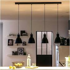 Ikea Suspension Cuisine Dreamlucidlyinfo Ikea Suspension Cuisine