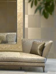italy furniture brands. Tela Tapicería, Diseño De Interiores, Textil, Robinson Fabrics,  Colores, Dorado Italy Furniture Brands