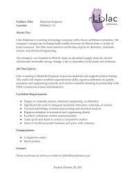 Fantastic Chemist Resume Images Documentation Template Example