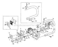 homelite chainsaw wiring diagram homelite automotive wiring diagrams homelite chainsaw wiring diagram 150 ut 10432 a ww 3
