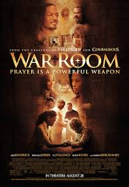 Home Video Sales Charts War Room Tops Us Home Video Sales Chart The Christian Film