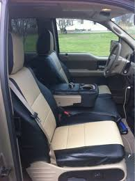 seat cover best bang for buck image 1168765324 jpg