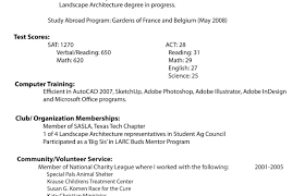 where to post my resume for free where can i post my resume for