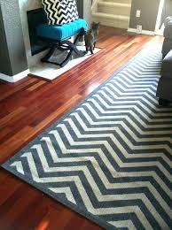 ballard designs rugs design indoor outdoor rugs designs outdoor rugs designs chevron stripe indoor outdoor rug ballard designs rugs