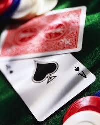 Resultado de imagen para cartas poker