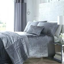 duvet covers with matching curtains quilted cover boulevard silver grey quilt and next duvet covers with matching curtains