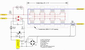 phase welding machine circuit diagram image 3 phase welding machine diagram wirdig on 2 phase welding machine circuit diagram
