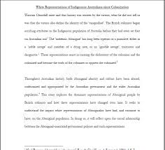 purpose of argumentative essay writing an academic dissertation purpose of argumentative essay jpg
