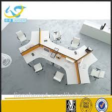 top 10 office furniture manufacturers. top 10 office furniture manufacturers modern 120 degree workstation for 6 person u