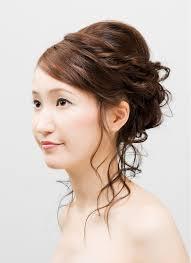 パーティーヘアアレンジ ヘアカタログ Hair And Beauty ヘア