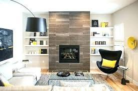 fireplace floating shelf floating shelves fireplace floating shelves fireplace fake built ins bright ideas for incorporating