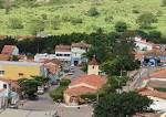 imagem de Presidente Jânio Quadros Bahia n-1