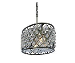 oval crystal chandeliers inch oval crystal chandelier oval crystal chandelier with drum shade