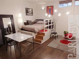 Large studio apartments Small Living Room Paris Stay Paris Victor Hugo Large Studio Apartment For Rent Etoile 75016 Paris