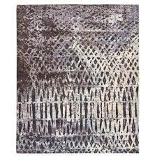 8 x10 wool rug contemporary abstract 8x10 rugs 8 x10 wool rug