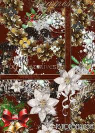 new year s frames png cuts with cones and snowflakes free 11 frames png