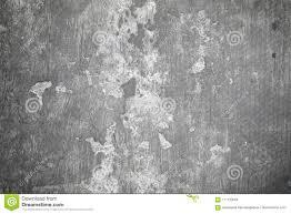 Grijze Natuursteenachtergrond Steentextuur Gary Behang Stock Foto