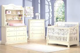 awesome bedroom furniture. Dresser Walmart Baby Furniture Awesome Bedroom Regarding Intended For By Drawer Organizer R