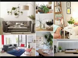 decorative plants for office. House Plant Indoor Wall Hanging S | Picture Set Of Office Or Garden Decor Plants - YouTube Decorative For T