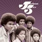 Jackson 5 - Dell Bundle [100 Track Dell Bundle]
