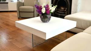 wood and white coffee table s wooden tray large tables