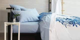 orchid blue duvet cover share your style or the look unisonhome upload