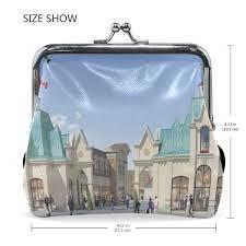 Designer Clutch Bag Outlet Amazon Com Rh Studio Coin Purse Mcarthur Glen Vancouver