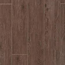 ceramic wood tile dark. Unique Ceramic Maduro Dark Wood Plank Ceramic Tile For T