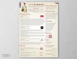 Emirates Flight Attendant Sample Resume Ideas Collection Fresher Cabin Crew Resume Sample Lovely 9