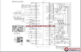 crown forklift wiring diagram lull wiring diagram hyster forklift raymond forklift parts diagram best fork 2018 on lull wiring diagram hyster forklift diagram