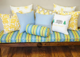 custom bench cushions. Bench Cushion. Build Your Custom Order Now Cushions S