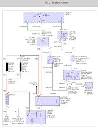 cooling fan not working engine cooling problem 6 cyl four wheel 2004 Jeep Grand Cherokee Cooling Fan Wiring Diagram 2004 Jeep Grand Cherokee Cooling Fan Wiring Diagram #64 2004 Jeep Grand Cherokee Fuse Box Diagram