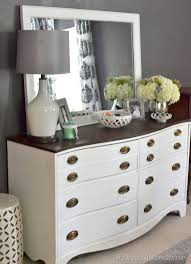 refinishing bedroom furniture ideas. bedroom decor on refinishing furniture ideas