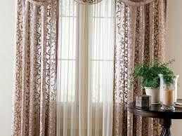 Modern Curtain Designs For Living Room Modern Curtains Designs Home Decor Interior And Exterior