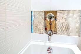 changing bathtub spout how to change a bathtub faucet how to install a bathtub liner how to install changing bathtub diverter spout