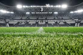 Juventus vs Dynamo Kiev LIVE: Stream ...
