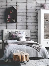 Crateworld Behang Van Stapelgoed Home Comfort Press
