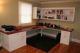 home office shelving solutions. Corner Desk With Bookshelf Office Shelf Custom Shelving  Above Traditional Home Small For Bedroom Home Office Shelving Solutions G