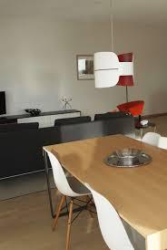 Orleans Bedroom Furniture New Orleans 1 Bedroom Servicedapartments